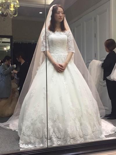 新婚の美人若妻の流出ヌード画像 1
