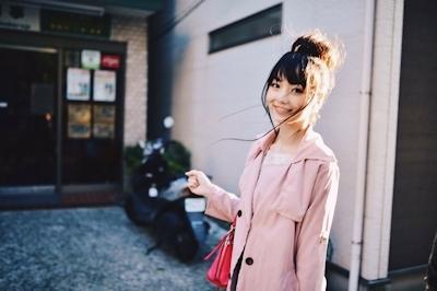 黒嘉嘉(Hei-Jiajia) 19