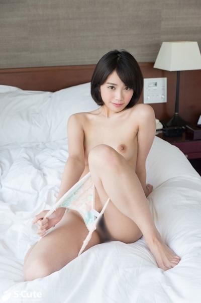 稀夕らら セックス画像 7