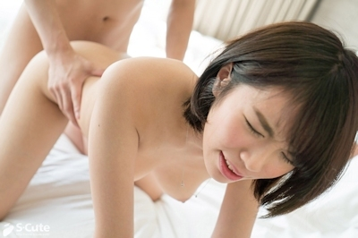 稀夕らら セックス画像 27