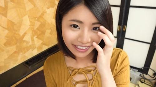 【初撮り】ネットでAV応募→AV体験撮影 179  -シロウトTV