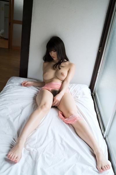 高橋しょう子(高崎聖子) セクシーヌード画像 19