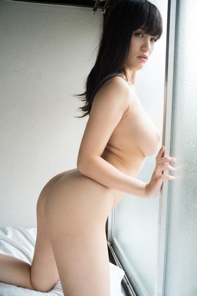 高橋しょう子(高崎聖子) セクシーヌード画像 26