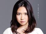 【DMM限定】ガールズロックバンドの美少女ボーカル MUTEKIデビュー Ai 生写真3枚とチェキ付き -DMM