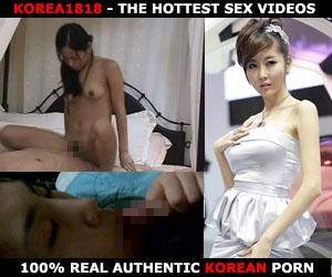 KOREA1818.com