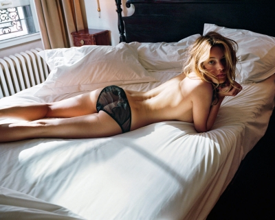 Camille-Rowe-Nude-280426 (9)