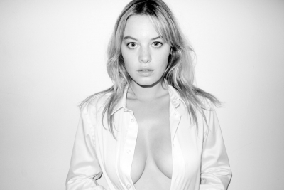 Camille-Rowe-Nude-280426 (25)