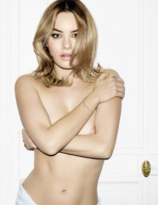 Camille-Rowe-Nude-280426 (32)