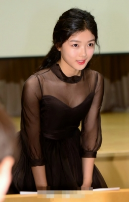 Kim-Youjung-280830 (12)