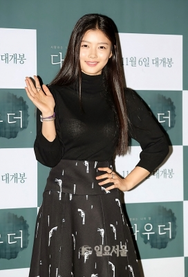 Kim-Youjung-280830 (13)