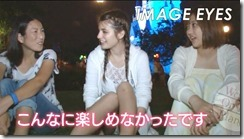 maggy-280930-2 (4)
