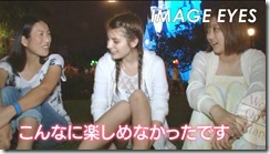 maggy-280930-2 (5)