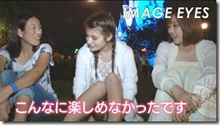 maggy-280930-2 (6)