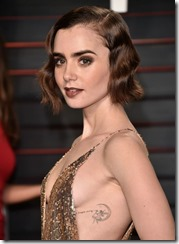 lily_collins_280303 (1)