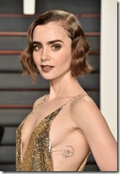 lily_collins_280303 (2)