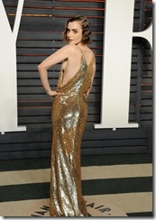 lily_collins_280303 (4)