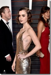 lily_collins_280303 (6)