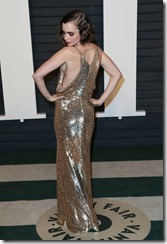 lily_collins_280303 (8)