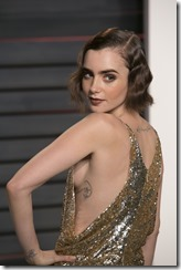 lily_collins_280303 (9)