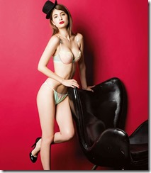 maggy-271207 (3)