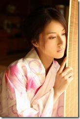 matsumoto_wakana-280926 (1)