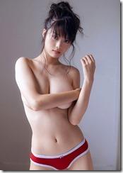 baba-fumika-281212 (2)