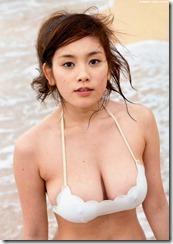kakei-miwako-281028 (1)