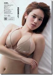 kakei-miwako-281028 (6)