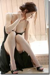 sugimoto-yumi-280823 (2)
