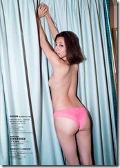 sugimoto-yumi-280823 (5)
