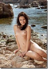nude-280907 (4)