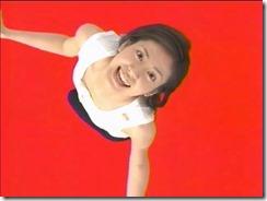 matsushita-nao-280925 (4)