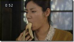 matsushita-nao-280926 (10)