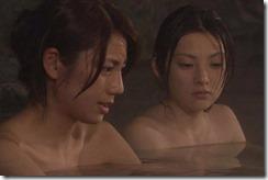 matsushita-nao-280926 (9)