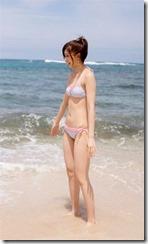 kumai-yurina-280920 (5)