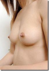 nipple-281128 (5)