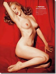 Marilyn-Monroe-281118 (1)