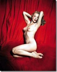 Marilyn-Monroe-281118 (3)