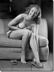 Marilyn-Monroe-281118 (5)