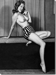 Marilyn-Monroe-281118 (6)