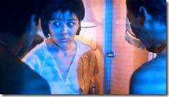 Rosamund Kwan-281012 (1)