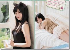 hashimoto-kanna-281122 (2)