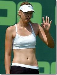 Maria-Sharapova-281020 (1)