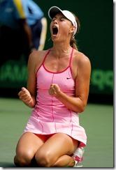 Maria-Sharapova-281020 (3)