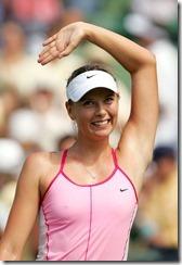 Maria-Sharapova-281020 (4)