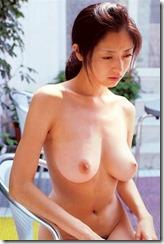 takaoka-saki-280905 (1)