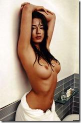 Jessica-Gomes-281208 (3)
