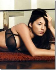 Jessica-Gomes-281208 (5)
