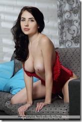 nude-281011 (2)