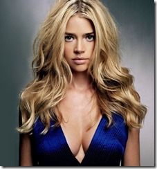 denise-richards-280825 (1)